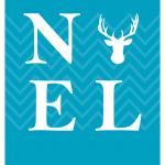 Noel | Free Printable