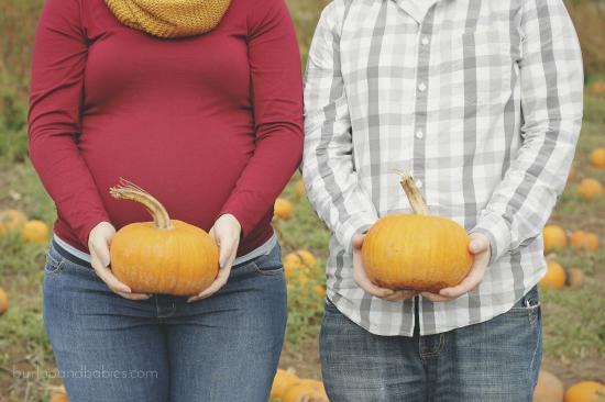 Pumpkin Bump1