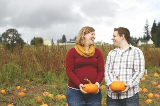 Pumpkin Bump3