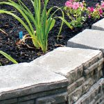 How to Make a Retaining Wall to Improve Your Curb Appeal