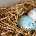 9 Fun & Easy Ways to Decorate Easter Eggs with Kids