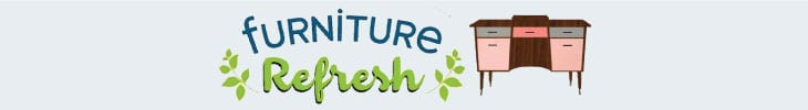 Furniture-Refresh-Header
