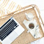 21+ Blogging Resources You Need
