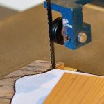 Become a Power Tools Pro with Video Tutorials