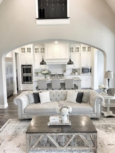 open-layout-living-room-open-layout-living-room-color-palette-the-wall-color-is-sherwin-williams-repose-gray-neutral-open-layout-living-room