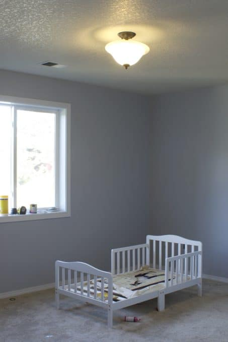 Benjamin Moore Pelican Grey Easy Home Decorating Ideas