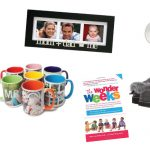 15 Practical Gift Ideas for the New Parent