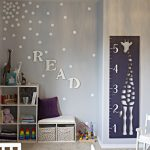 A Toddler Chic Bedroom Reveal