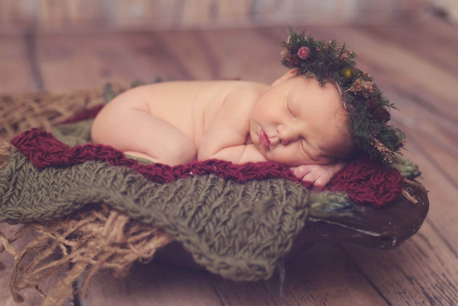 newborn2016-3979