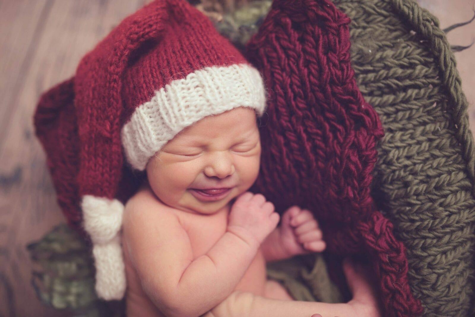 newborn2016-4011