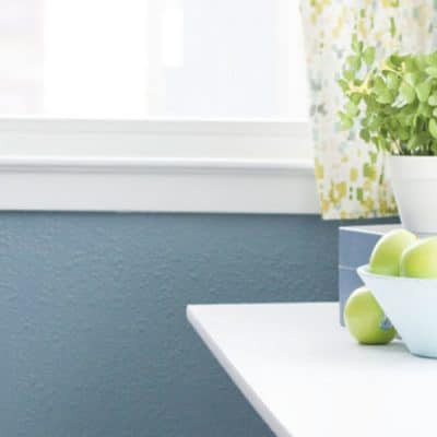 Jumpstart your day by creating an intentional morning routine. It's a great way to start the day off on the right foot. These are great tips for creating a good routine.