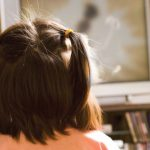 The Best 5 Educational Toddler Shows on Netflix to Watch