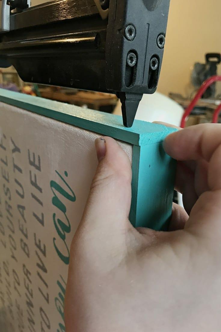 Micropinner image.