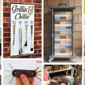 7 Awesome DIY Gift Ideas for Father's Day