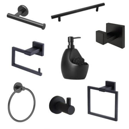 matte-black-fixtures-sq