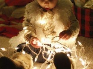 25+ Fun Advent Calendar Activities for Kids