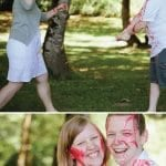 11 Creative Gender Reveal Announcement Ideas
