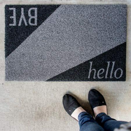 door-mat-2
