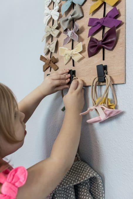 Easy Origami Bow Tie Tutorial | 680x453