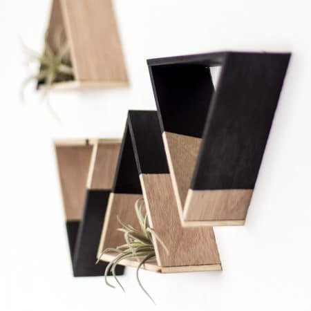 mini-triangle-shelves-6