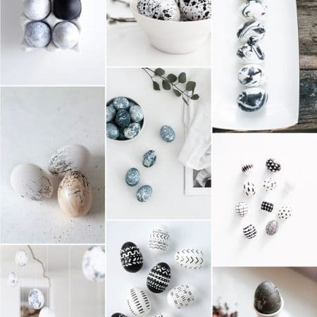 easter-egg-decorating-ideas-sq
