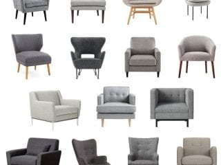 <thrive_headline click tho-post-12831 tho-test-9></noscript>Best Sources for Modern Accent Chairs</thrive_headline>
