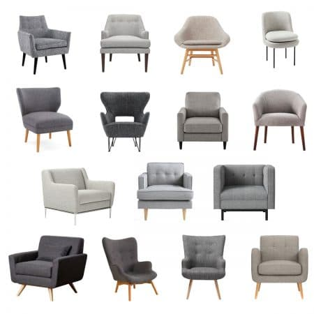 modern-accent-chairs-sq