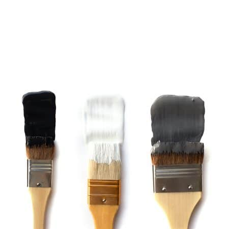 neutral-paint-colors-sq