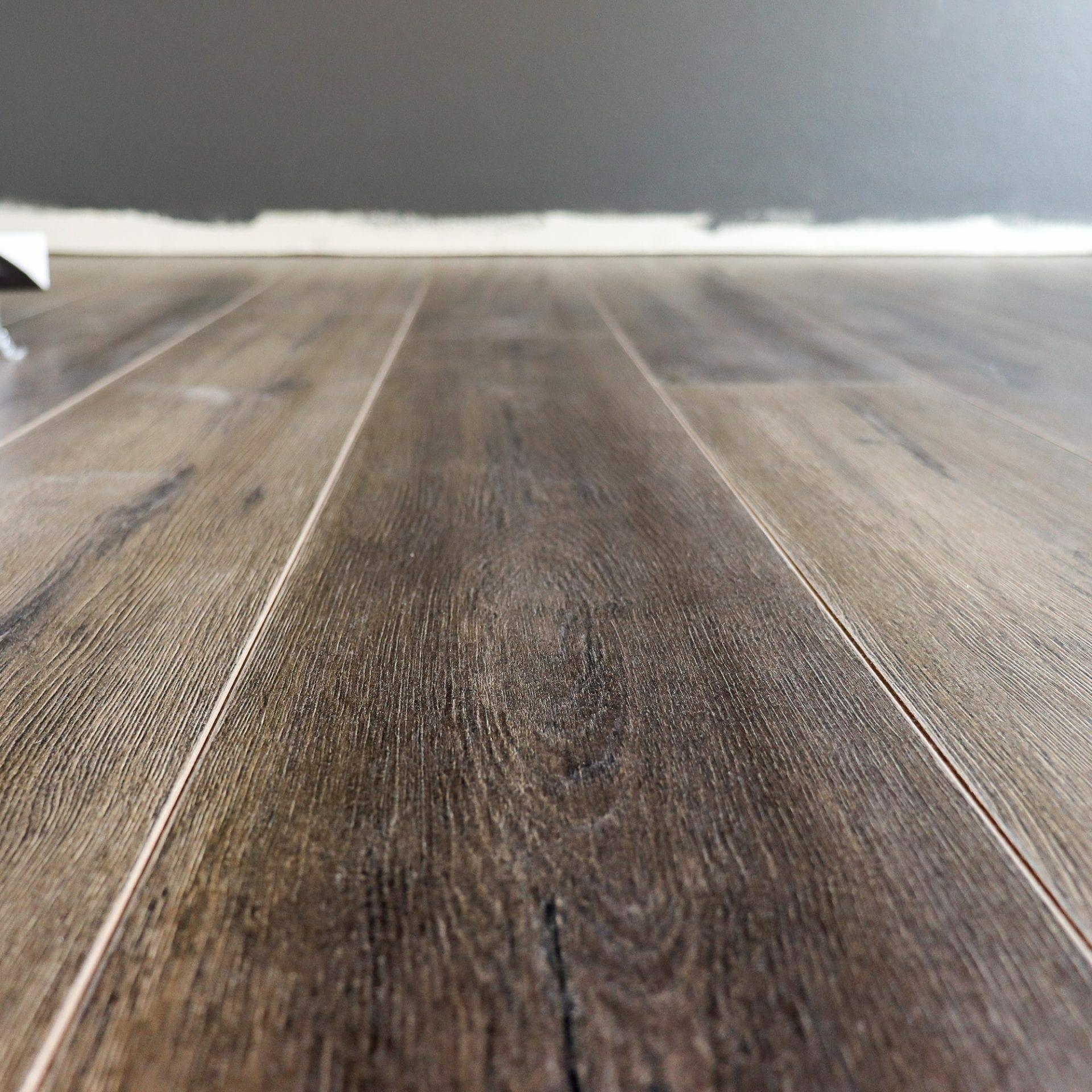 Tips for Installing Laminate Flooring Installing Laminate Flooring on parquet flooring, pergo flooring, vinyl flooring, slate flooring, tile flooring, installing pine flooring, bamboo flooring, installing sub flooring, oak flooring, engineered wood flooring, cork flooring, laminate floors, installing osb flooring, stone flooring, ceramic tile flooring, wood flooring, installing oak flooring, installing solid bamboo flooring, hardwood flooring, installing flooring product, concrete flooring, installing vinyl flooring, carpet tiles, linoleum flooring, installing cork flooring, installing pergo flooring, installing engineered flooring, installing wooden flooring, installing terrazzo flooring, installing tile, installing slate flooring, rubber flooring, installing pvc flooring, installing marmoleum flooring, installing maple flooring, installing lvt flooring, marble flooring,
