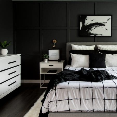 modern-monochrome-bedroom-1